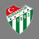 Bursaspor Kulübü Under 19