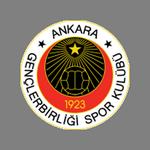 Gençlerbirliği Spor Kulübü Under 19