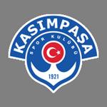 Kasımpaşa Spor Kulübü Under 19