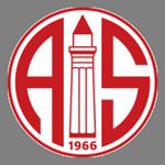 Antalyaspor Kulübü Under 19