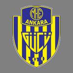 MKE Ankaragücü Spor Kulübü Under 19