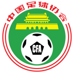 China PR U16