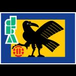 Japan U16