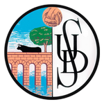 CF Salmantino UDS