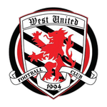 West United