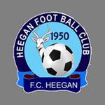 Heegan FC