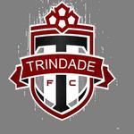 FC Trindade
