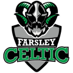 Farsley Celtic FC