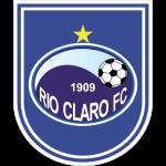 Rio Claro SP Under 20