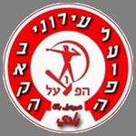 Hapoel Ironi Baqa al-Gharbiyye FC