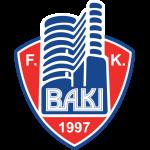 FK Bakı Reserve