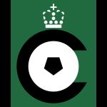 Cercle Brugge KSV Reserve