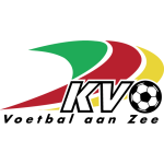 KV Oostende Reserve