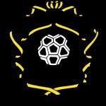 KSC Lokeren Oost-Vlaanderen Reserve
