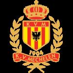 YR KV Mechelen Reserve