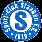 SC Staaken 1919 Berlin