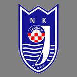 نادي يادران لوكا بلوتشى لكرة القدم