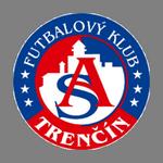 AS Trenčín Under 19