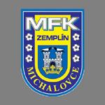 MFK Zemplín Michalovce Under 19