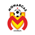 CA Monarcas Morelia Under 20