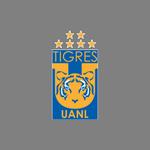 Tigres UANL Under 20