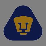 Pumas UNAM Under 20