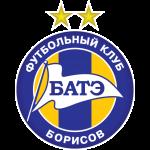 FC BATE Borisov Reserve