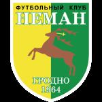FC Neman Grodno Reserve