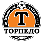 FC Torpedo Zhodino Reserve