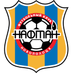 FC Naftan Novopolotsk Reserve