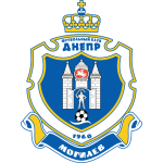 FC Dnepr Mogilev Reserve