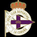 RC Deportivo de La Coruña U19