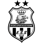 ES Sétif Under 21