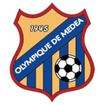 Olympique Médéa Under 21