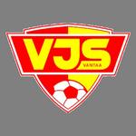 Vantaan Jalkapalloseura