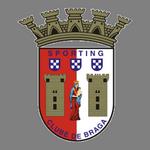 Sporting Braga Under 17