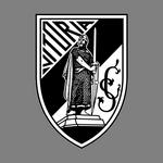 Vitória Guimarães SC Under 17