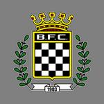 Boavista FC Under 17
