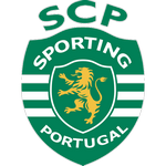 Sporting CP Under 17