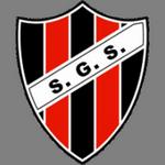 SG Sacavenense Under 17