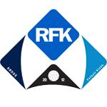 Rødde FK