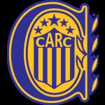 CA Rosario Central Reserve