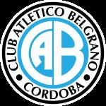Club Atlético Belgrano de Córdoba Reserve