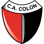 CA Colón Reserve