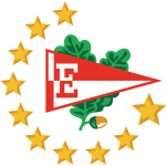 Club Estudiantes de La Plata Reserve