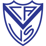 CA Vélez Sársfield Reserve