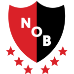 CA Newell's Old Boys Reserve