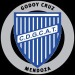CD Godoy Cruz Antonio Tomba Reserve