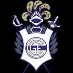 Club de Gimnasia y Esgrima La Plata Reserve