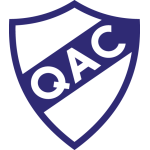 Quilmes AC Reserve